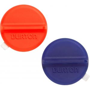 Image of Burton Mini Scraper Mats Stomp Pad