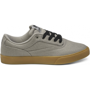 Osiris Caswell VLC Skate Shoes