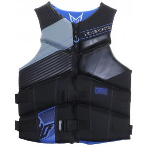 Image of HO Neo CGA Life Vest