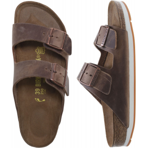 Image of Birkenstock Arizona Sport Sandals