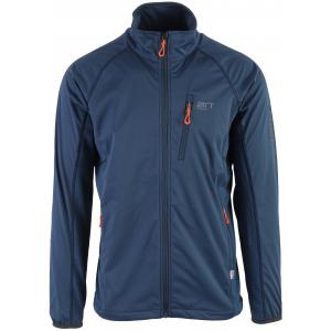 Image of 2117 of Sweden Billerud Hybrid Softshell Jacket