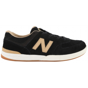 New Balance Logan S 636 Skate Shoes