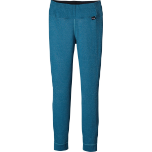 Patagonia Capilene Thermal Weight Baselayer Bottoms