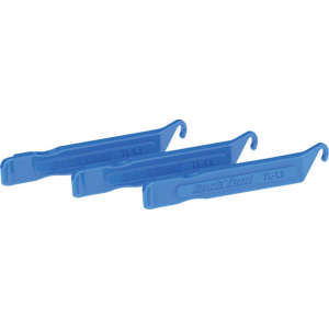 Image of Park Tool TL-1.2 Set Tire Levers
