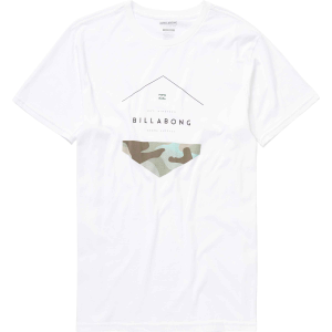 Billabong Split Hex T Shirt