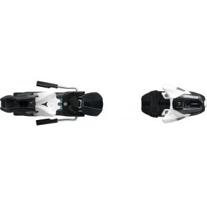 Image of Atomic Z 10 Ski Bindings