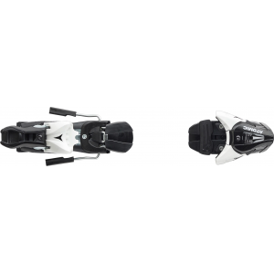 Image of Atomic Z 12 Ski Bindings