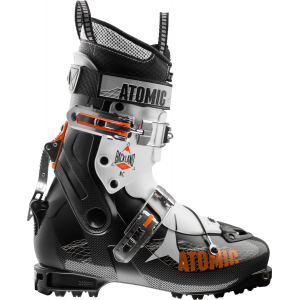 Image of Atomic Backland NC Ski Boots