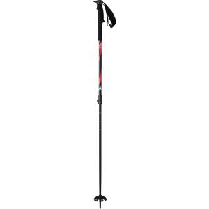 Image of Atomic BCT Ski Poles
