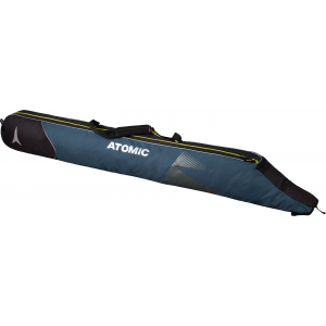 Atomic Single Ski Bag