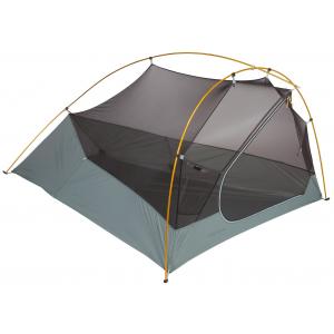 Image of Mountain Hardwear Ghost UL 3 Tent