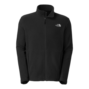 The North Face Khumbu 2 Fleece