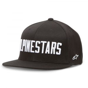 Image of Alpinestars Big Word Cap