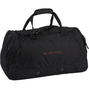 Image of Burton Boothaus 2.0 Large Duffel Bag