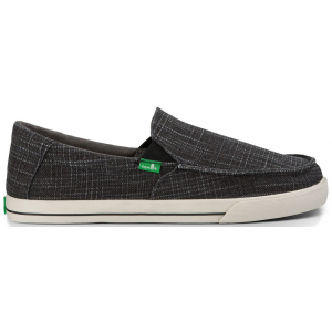 Sanuk Sideline TX Shoes