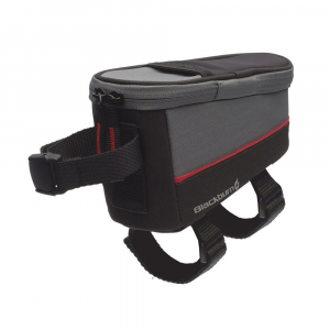 Image of Blackburn Local Top Tube Bike Bag