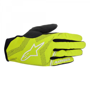 Image of Alpinestars Stratus Bike Gloves