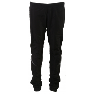 Image of Bjorn Daehlie Winner XC Ski Pants