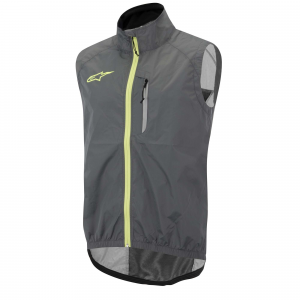 Image of Alpinestars Descender Windproof Bike Vest