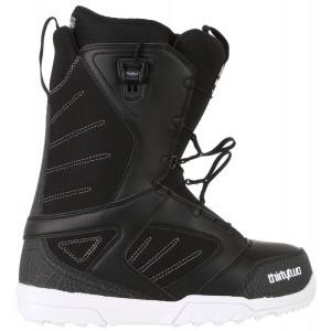 Image of 32 - Thirty Two Groomer FT Snowboard Boots