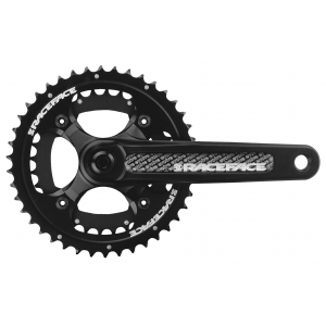 Image of Raceface Ride 190mm w/ 100mm BB (2x10) Crank Set