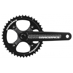 Image of Raceface Ride 190mm w/ 100mm BB (1x10) Crank Set