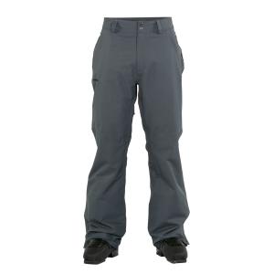 Image of Armada Gateway Ski Pants
