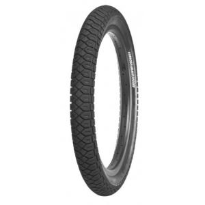 Image of Subrosa Grave Digger BMX Tire