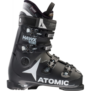 Image of Atomic Hawx Magna 80 Ski Boots