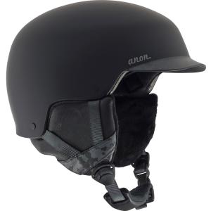 Image of Anon Aera Snow Helmet