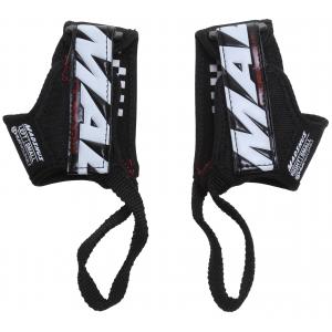 Image of Madshus Contour Champion XC Ski Strap