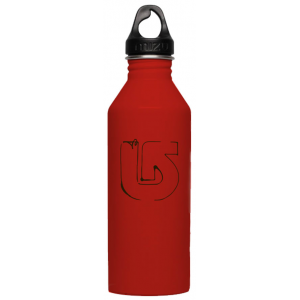 Mizu M8 Burton Water Bottle