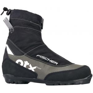 Image of Fischer Offtrack 3 XC Ski Boots