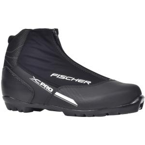 Image of Fischer XC Pro XC Ski Boots