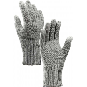 Image of Arc'teryx Diplomat Gloves