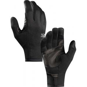 Image of Arc'teryx Rivet Gloves