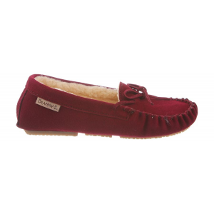 Image of Bearpaw Ashlynn Slippers