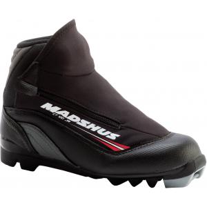Image of Madshus CT 100 JR XC Ski Boots