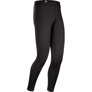 Image of Arc'teryx Phase SL Baselayer Pants