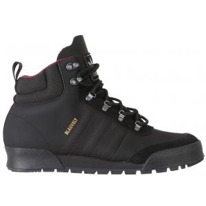 Image of Adidas Jake 2.0 Boots