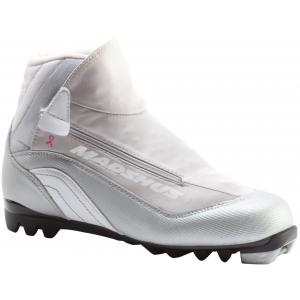 Image of Madshus Amica 100 XC Ski Boots