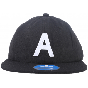 Image of Adidas Letter A Cap