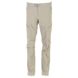 Image of Arc'teryx Palisade Hiking Pants