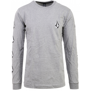 Volcom Deadly Stones L/S T Shirt