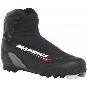 Image of Madshus CT 120 XC Ski Boots