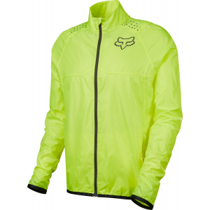 Image of Fox Ranger Bike Jacket