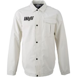 Image of Analog 3LS Foxhole Snowboard Jacket