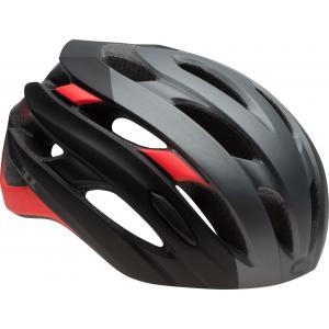 Image of Bell Event Road Bike Helmet