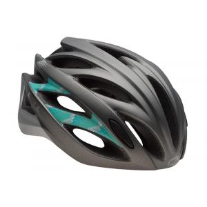Image of Bell Endeavor Bike Helmet