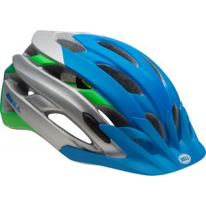 Image of Bell Event XC Bike Helmet